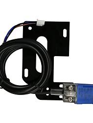 cheap -Tronxy® 1 pcs Automatic leveling sensor for 3D printer