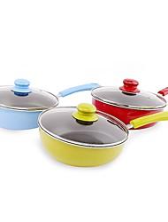 Недорогие -Кулинарные принадлежности PP + Тритан Многофункциональный Для дома