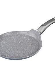 Недорогие -Кулинарные принадлежности 304 Нержавеющая сталь Многофункциональный Для приготовления пищи Посуда