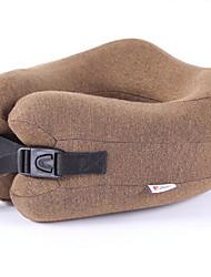 Недорогие -Комфортное качество Запоминающие форму тела подушки удобный подушка Хлопок Полиэстер