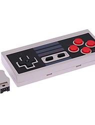 Недорогие -ретро-игра nes classic edition мини-консоль 500 видеоигр