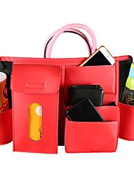 Недорогие -де ран фу автомобильная сумка место в комнате мешок стул в автомобиле многофункциональный индукционные принадлежности сумка для хранения автомобиля