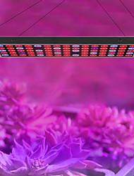 billiga -brelong ledde fullt spektrum fyller ljus växthöjds lampa 1 st