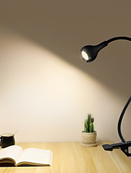 Недорогие -держатель для захвата usb power led desk lamp гибкая настольная лампа прикроватная лампа книжный светильник для спальни гостиная