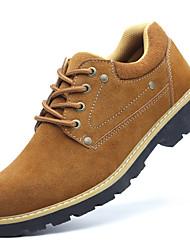 baratos -Botas de sapato de segurança for Segurança no local de trabalho Prova-de-Água 1 kg
