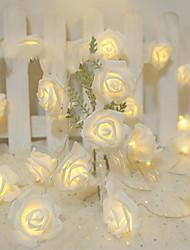 Недорогие -Орнаменты Смешанные материалы Свадебные украшения Свадьба / Свадебные прием Фантастика / Свадьба Все сезоны