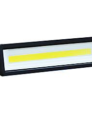 Недорогие -brelong led наружная водонепроницаемая молниезащита рабочая полоса свет 1 шт.