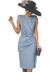 Vintage Dresses Vintage Dresses 547bc7411