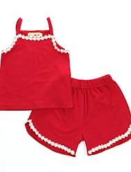 ملابس داخلية وجوارب البنات