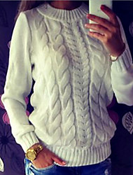Cheap Womens Sweaters Online Womens Sweaters For 2019