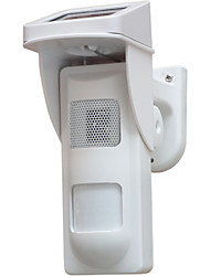 Недорогие -Factory OEM JR-SY-01 Инфракрасный детектор Платформа для На открытом воздухе
