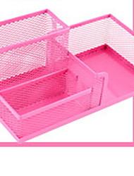 Недорогие -Новый дизайн 3шт пластик Кожа Крепится к стене Путешествия