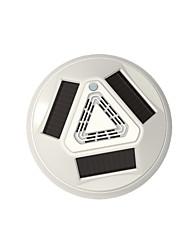 Недорогие -Factory OEM HB-T601 Детекторы дыма и газа 433 Hz для В помещении