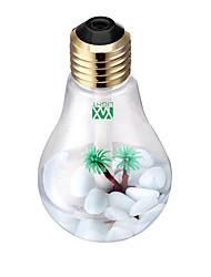 Недорогие -Ультразвуковой увлажнитель воздуха увлажнителя ywxlight® для домашнего распылителя воздуха для распылителя воздуха для эфирного масла
