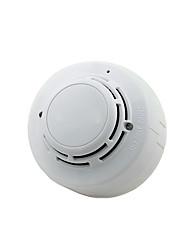 Недорогие -Factory OEM LS-828-17L Детекторы дыма и газа для В помещении