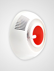 Недорогие -Factory OEM KS-509 Системы охранной сигнализации 315 Hz / 433 Hz для В помещении