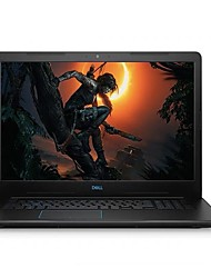 abordables -DELL Ordinateur Portable carnet G3 15.6 pouce IPS Intel i5 i5-8300H 8Go 1 To / 128GB SSD GTX1050Ti 4 GB Windows 10