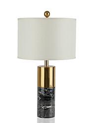 abordables -simple Décorative Lampe de Table Pour Chambre à coucher Céramique 220V