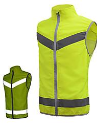 Недорогие -защитная одежда для безопасности на рабочем месте дышащий водонепроницаемый