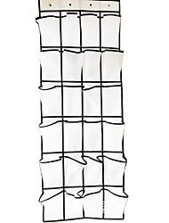 levne -Roztomilý Cool 1 ks Netkané textilie Kůže třít Outdoor