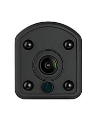 Недорогие -минидв-02 ccd имитируемая камера ip камера 2mp