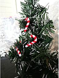 Недорогие -Уникальный декор для свадьбы пластик 50шт Рождество