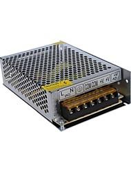 abordables -1pc Indicateur LED / Créatif / Accessoire de feuillard Aluminium Alimentation pour la bande LED / Panneau d'affichage 100 W