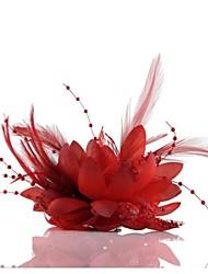 Недорогие -Жен. С цветами Мода Свадьба Повседневные - Цветочный принт