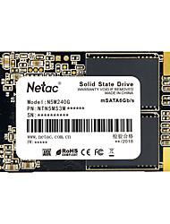 povoljno -Netac 240GB USB 3.0 / mSATA N5M
