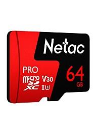 TF Micro SD Card