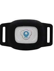 baratos -alarme pessoal localizador de chave abs / ios / controle remoto android / aviso de bateria fraca / app controle bluetooth 4.0