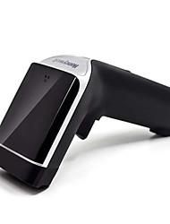 Недорогие -Honeywell OH3502 Сканер штрих-кода сканер USB Свет лазера