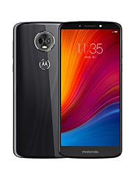 """Недорогие -MOTO Motorola E5 plus 6 дюймовый """" 4G смартфоны ( 4GB + 64Гб 12 mp Qualcomm Snapdragon 430 5000 mAh mAh )"""