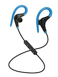 Недорогие -LITBest Заушник Bluetooth Наушники наушник Пластиковый корпус / ABS + PC Спорт и фитнес наушник Новый дизайн / Стерео наушники