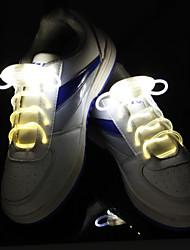 Недорогие -SKMEI Интеллектуальные огни LED для Подарок LED / Cool <5 V