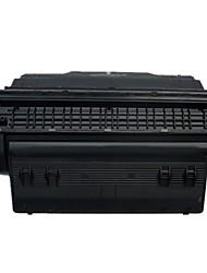 Недорогие -INKMI Совместимый тонер-картридж for HP Laserjet 8100 / 8100N / 8100DN / 8150 / 8150N / 8150DN / 8150HN 1шт