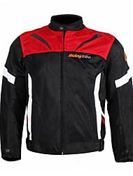 Недорогие -одежда для гонок на мотоциклах дышащая одежда для защиты от падения с высоты для jk-38