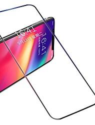 Недорогие -защитное стекло cooho для iphone 7 защитная пленка для iphone 8 xr xs xs max закаленное стекло на iphone x 6 6s 7 8 плюс стекло xs