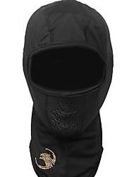 Недорогие -ветрозащитная маска для лица против уф шарф капюшон для езды на велосипеде катание на лыжах рыбалка