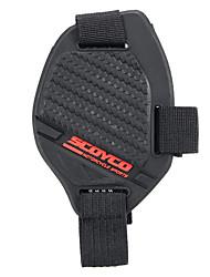 Недорогие -защитная крышка чехла для мотоцикла scoyco fs02