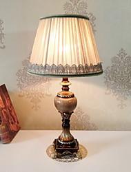 abordables -Moderne contemporain Décorative Lampe de Table Pour Chambre à coucher Céramique 220V