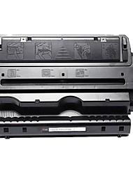 Недорогие -INKMI Совместимый тонер-картридж for HP Laserjet 5SI /5simx /5sinx /8000 /8000N /8000MFP /Mopier 240 1шт