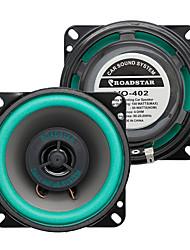 abordables -VO-402 Camion / VUS / Grue Haut-parleurs Enceinte / Autoradio, HiFi 2.0 Universel