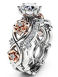 Gyűrű randi