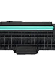 Недорогие -INKMI Совместимый тонер-картридж for Fuji Xerox Phaser 3150 1шт
