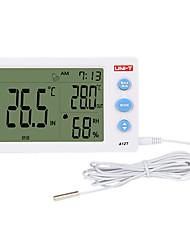 Недорогие -UNI-T A12T Прочный Датчик температуры -10~50°C Семейная жизнь