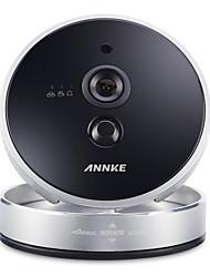 Недорогие -ANNKE I21YB 1 mp IP-камера Крытый Поддержка 128 GB