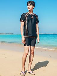 Hombre Mujer Listo Para Vestir Neopreno Bañadores Ropa De