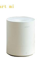 Недорогие -xiaomi увлажнитель воздуха smartmi увлажнитель для безопасности спальни / простой в установке / функция энергосбережения 220 В