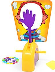 Недорогие -Шутки и фокусы Стресс и тревога помощи Странные игрушки Веселая ABS + PC 36 pcs Дети Для подростков Все Игрушки Подарок